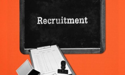 PNB Recruitment 2021: Applications begin for 100 Manager posts.