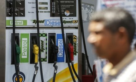 Union budget 2021: No impact on petrol, diesel prices despite agri infra cess, details here.