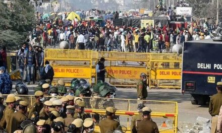 Bharat bandh on Feb 6: Roads to be blocked as Farmers call for Nationwide Chakka Jam: Here are the details.