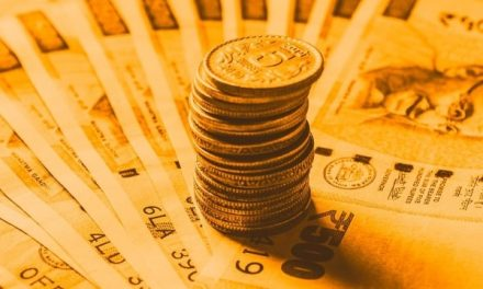 Union Budget 2021: Few income tax changes taxpayers should know