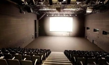 After Green Signal from Centre, these States allow Cinema halls to operate at 100% Capacity