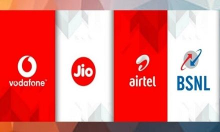 Airtel, BSNL, Jio, Vi offer these annual prepaid plans with 365 days validity: Best long term plans.