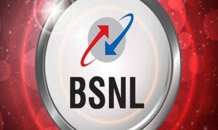 BSNL recharge plan of Rs.199 is revised: Now, get unlimited calls without FUP limit