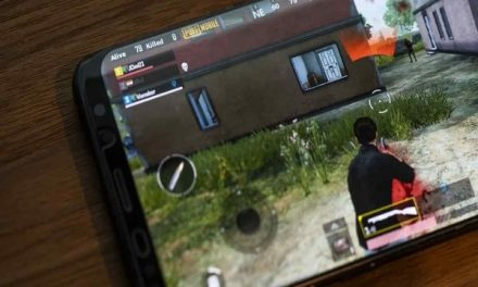 FAU-G ratings suffer on Google Play Store after negative reviews from PUBG players