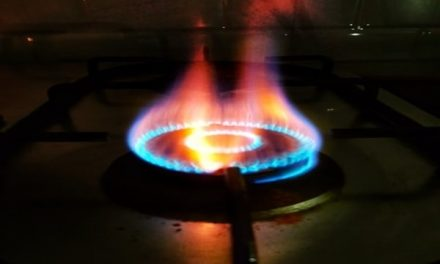 LPG Price today: Govt hikes cooking gas price from today | Check Revised rate