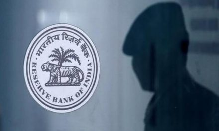 RBI keeps repo rate unchanged, projects GDP growth rate at 10.5% for FY22