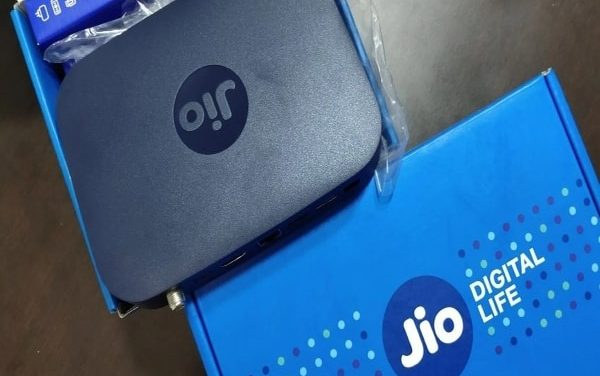 Jio Fiber Plans: List of Jio broadband plans, benefits, and validity in India in 2021