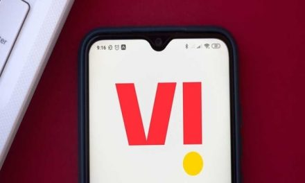 Vi Rs 399 postpaid plan now gives 150GB free data for the first six months, check benefits