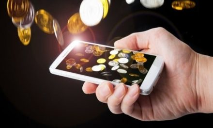 Top 5 Games To Earn Money Online (2021)