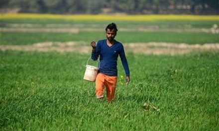PM Kisan Yojana 2021: Register soon for the 8th installment of Rs 2,000, take a look on the complete process