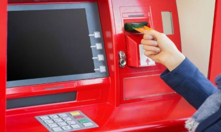 SBI ATM cash withdrawal: SBI issues this new rule for ATM transaction, know how to avoid penalty