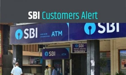 Good news for SBI customers! Get free insurance cover of upto Rs 2 lakh on this card, check details here