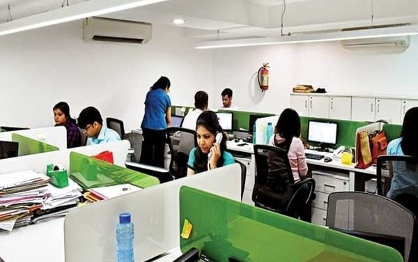 Centre issues fresh guidelines for offices: Check the important details.
