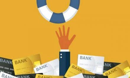 Centre to amend legislation on privatisation of PSU banks: Details here.
