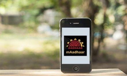 Aadhaar card update: You can now add up to 5 profiles in mAadhaar App | Easy ways to do it