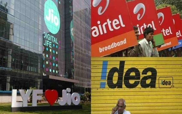 Calling and using mobile Internet can be expensive from April 1: Know why