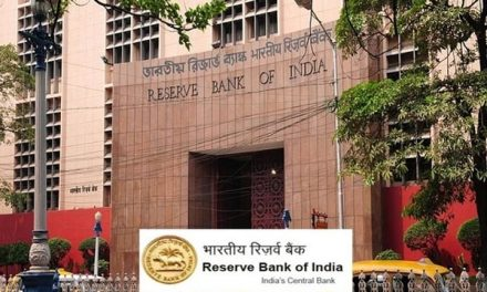 RBI Recruitment 2021: Earn up to Rs 77208/- for various Non CSG posts, check important details.