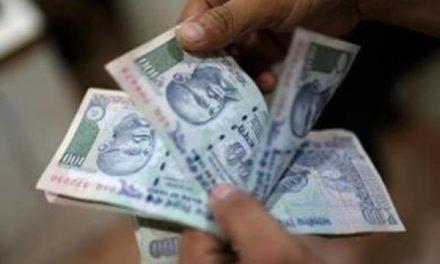 Bima Jyoti Plan: LIC of India launches new plan with guaranteed tax-free return: Details here.