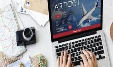 IRCTC ticket booking: Get cheaper ticket through IRCTC, Know how