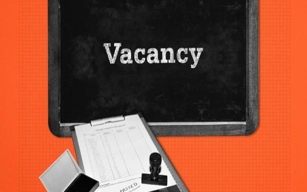 RBI Office Attendant Recruitment 2021: 841 vacancies available, 10th pass candidates can apply