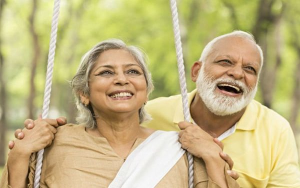 Get SBI pension loan easily, check Interest rate, eligibility, documents and other features
