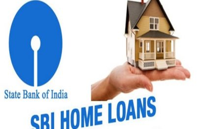 SBI home loan offer:  Interest rate at record low, details here.