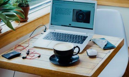 Freelancing as career option: 5 freelancing websites to make your hustle less of a grind