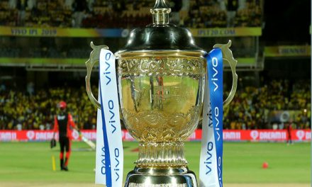IPL 2021 Full Schedule, venue, date, timings: All you need to know
