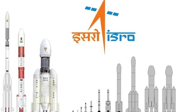 ISRO Launches 19 Satellites in First Lift-off of 2021: Check all the relevant details.