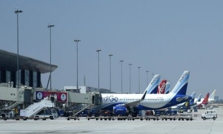 Good News For International Passengers: IATA to launch travel Pass for them by March-end