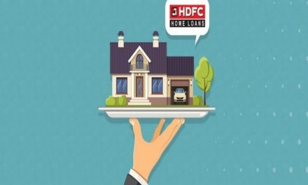 HDFC reduced interest rates on home loan: Check what others banks are offering.