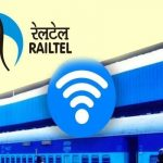 RailTel launches prepaid plans for Wi-Fi at more than 4000 railway stations: Details here.