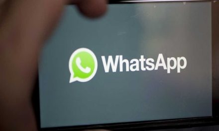 WhatsApp to stop working on all iPhone running iOS 9