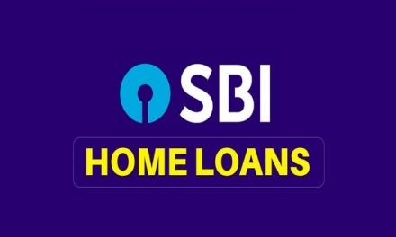 SBI home loan: Bank announces special concession for Women borrowers