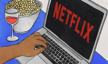 Netflix tests ways to prevent users from sharing passwords: Details here