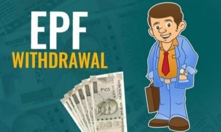 How to withdraw EPF money after leaving your job