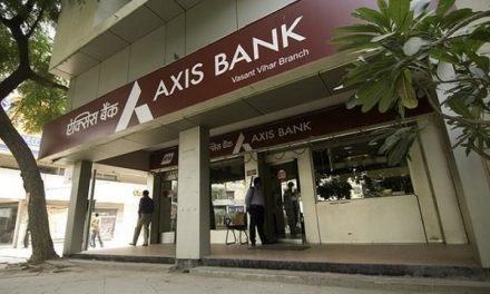 Axis Bank revises fixed deposit interest rates; Check the latest rates