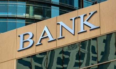 Bank update: Banks to remain shut for 7 days from March 27 to April 4: Check details.