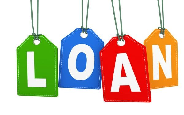 5 Government business loan schemes in India 2021