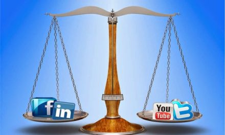 Government notifies new IT rules for digital news publishers and OTT platforms: Details here.