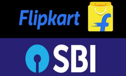 SBI-Flipkart Offers: Check Instant Discounts and Cashbacks on Flipkart products this Holi