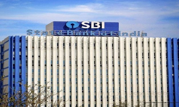 SBI Alert: Now you can avail State Bank of India Instant life cover up to Rs 40 lakh; here is how