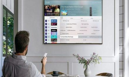 Samsung TV Plus launch: '100% free' OTT streaming service on smart TV