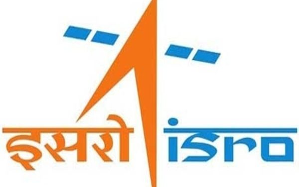 ISRO officer recruitment 2021:  Apply for administrative officer, accounts officer and other posts