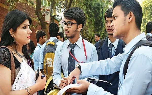 CBSE takes big decision for students of classes 9-12 for academic year 2021-22. Details here.