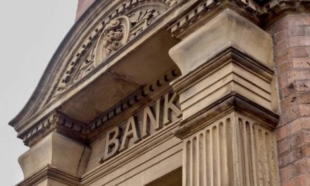 RBI hikes payment bank deposit limit to Rs 2 lakh: Details here.