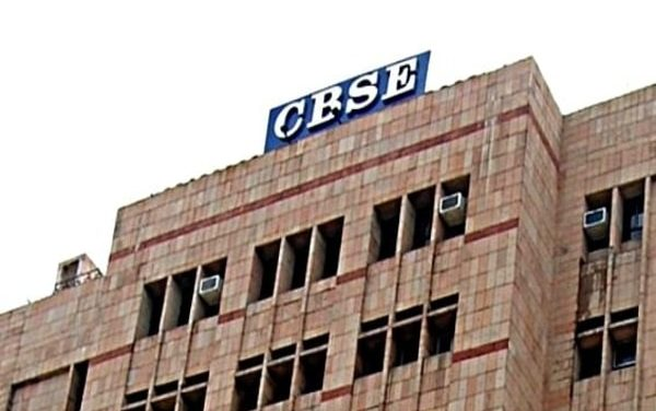 CBSE makes big announcement as students seek cancelation of CBSE Board Exams 2021