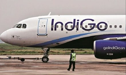 Refund passengers who cancelled flights in lockdown last year: Govt to airlines