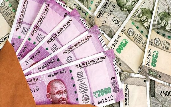 Kisan Vikas Patra Scheme: Interest Rate, Features & Benefits