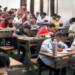 CBSE Board Exam 2021: Check CBSE's reply to the Students.